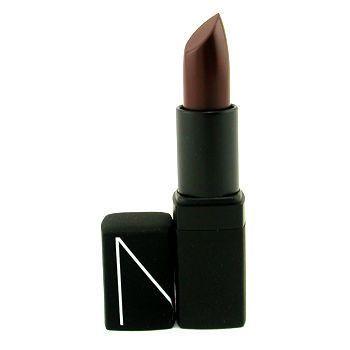 NARS 0.12 oz Lipstick - Fast Ride (Sheer)
