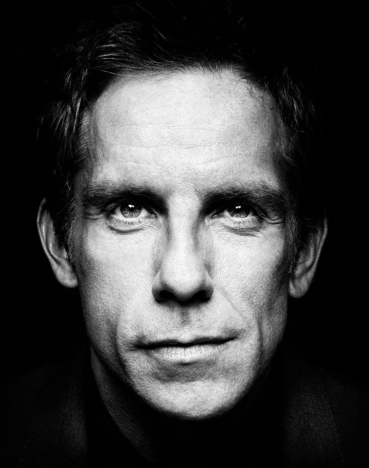 Resultado de imagem para dramatic black and white portrait ...