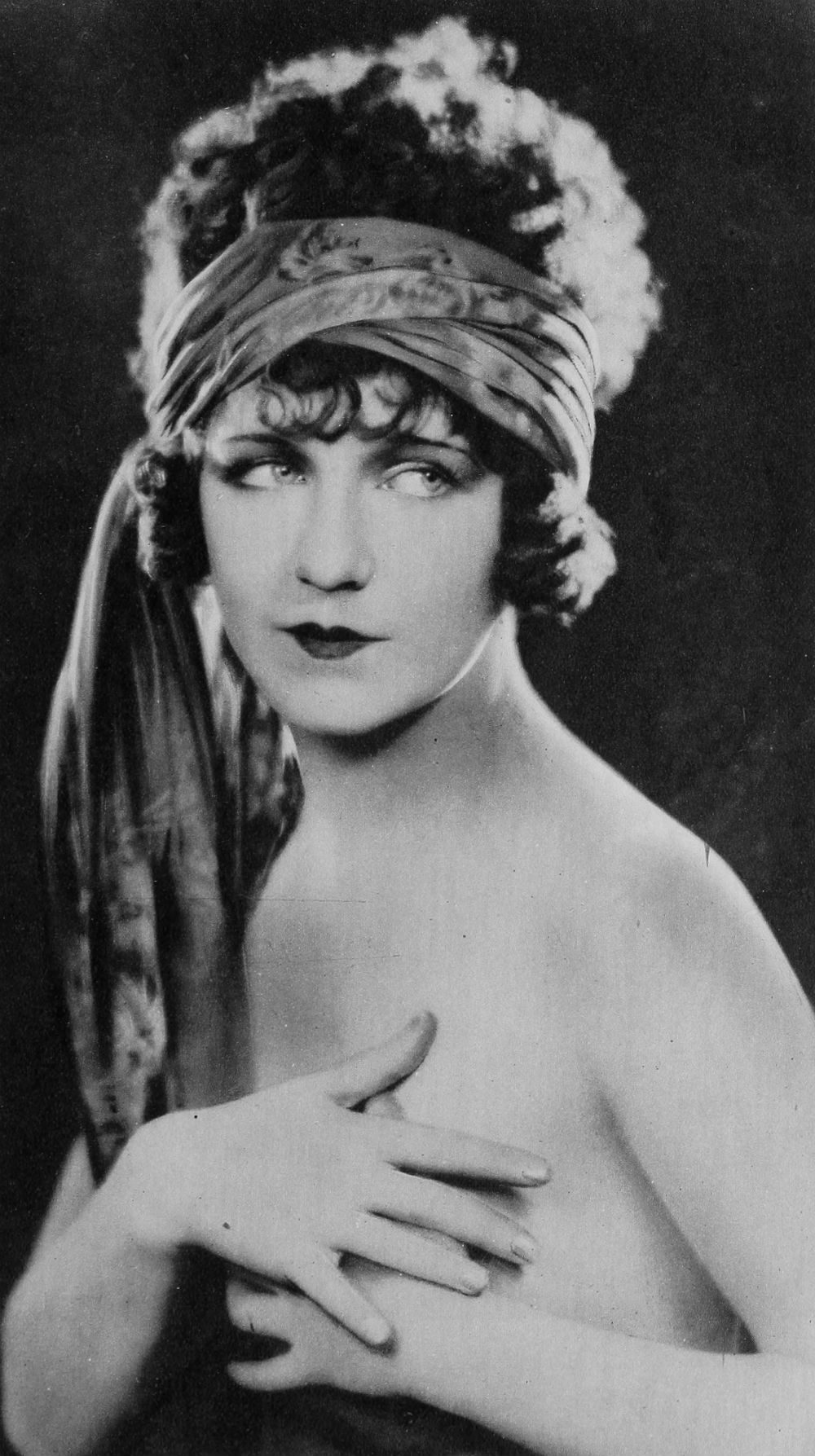 Viola Dana naked (46 images) Leaked, iCloud, butt