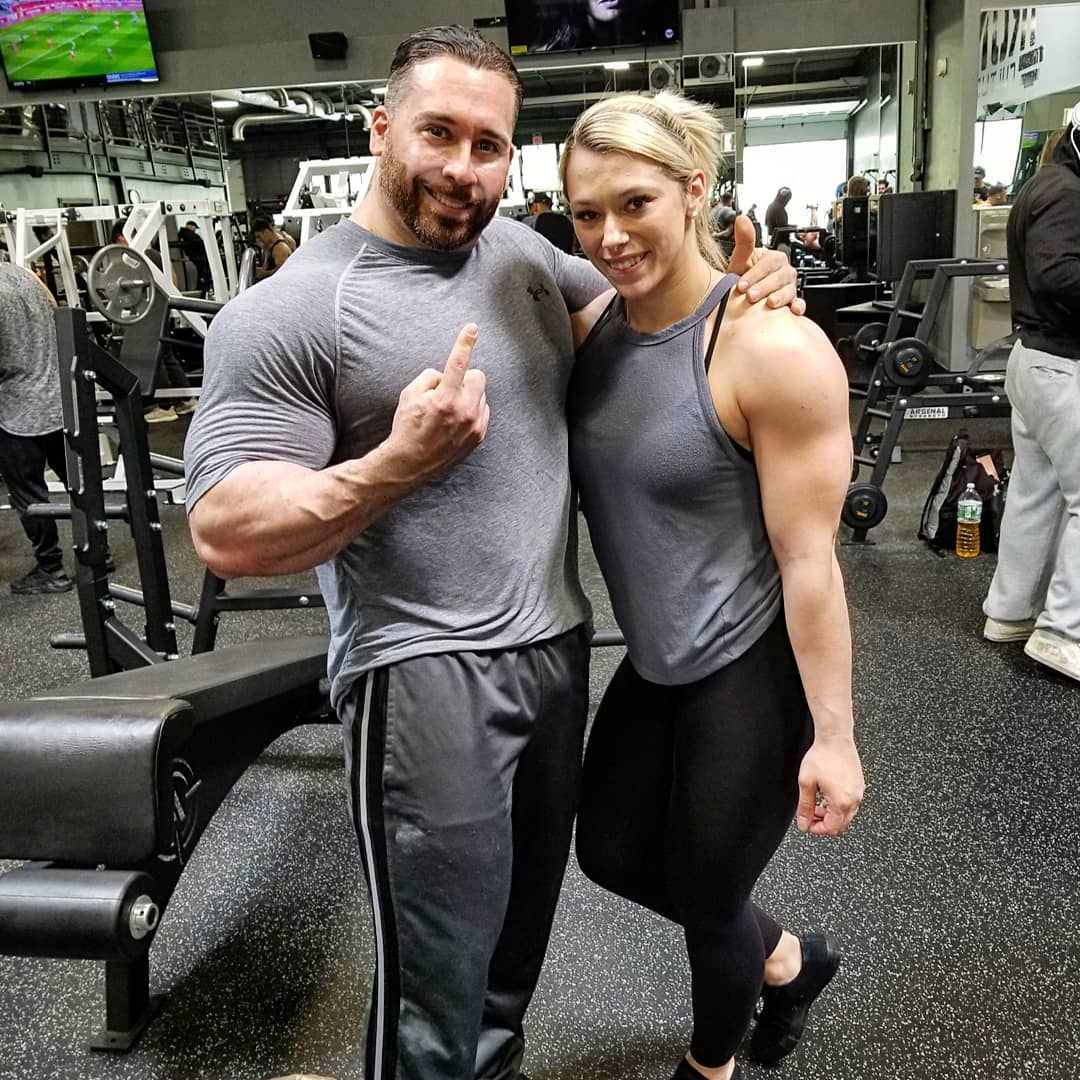 1st Place Winners Of The Iron Culture Bench Competition Congrats Justmariahhhh I Was Certainly Not At My Strongest In 2020 Powerlifting Bench Press Weight Benches