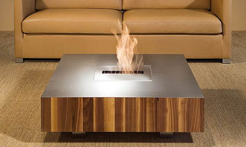 Charming 11 Coffee Tables With Built In Storage Space Images