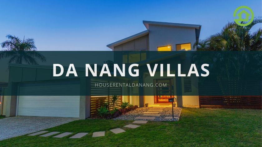 Don T Miss Out On Your Dream Villas For Rent In Da Nang And Hoi An Search From The Newest Villa For Rent Listings In Danang Oce Villa Da Nang Seaside Bedroom