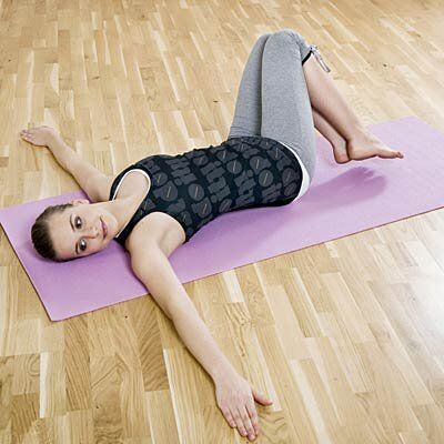 bloated 14 yoga poses for better digestion in 2020  yoga