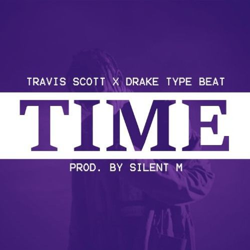 Travis Scott x Drake Type Beat 2019 -