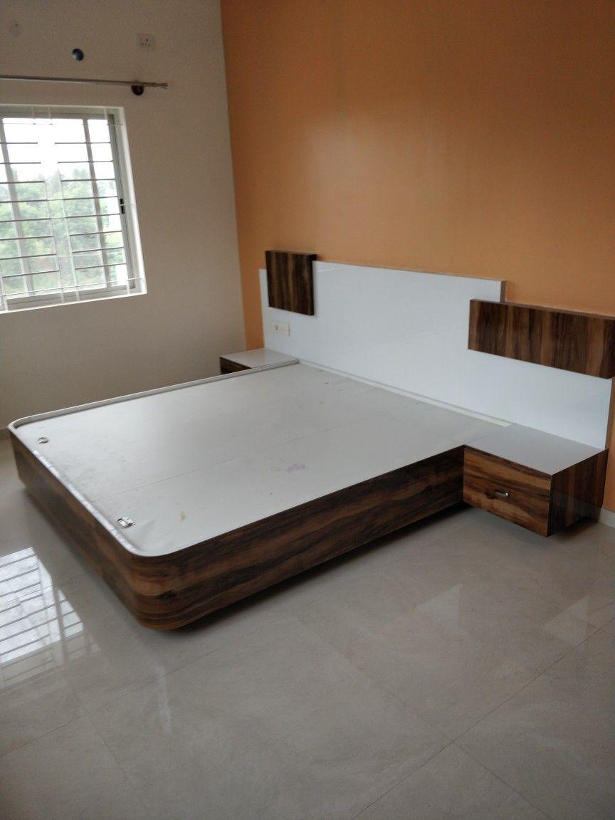 Pin By Shaik Sabir On Beds Bedroom Furniture Design Bedroom Bed Design Bed Design Modern