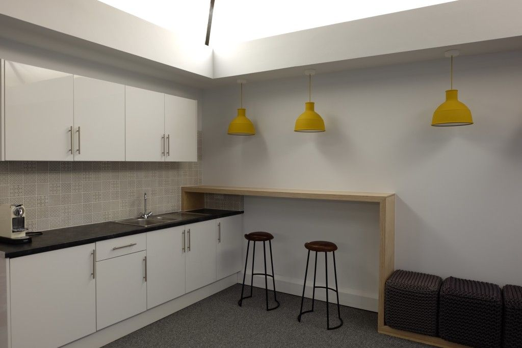 Image Result For Small Office Kitchen  Office Kitchen  Pinterest Adorable Small Office Kitchen Design Ideas Inspiration