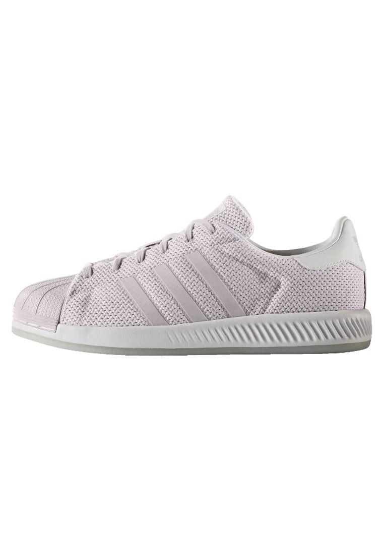 new concept 0848e 370c3 ¡Consigue este tipo de deportivas de Adidas Originals ahora! Haz clic para  ver los detalles. Envíos gratis a toda España. Adidas Originals SUPERSTAR  BOUNCE ...