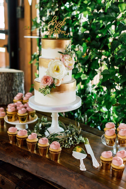 Charming wine country wedding at kurtz orchard wedding ideas