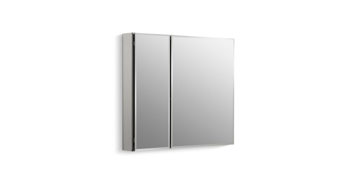 Cabinet We Already Have In Big Bathroom The K Cb Clc306fs