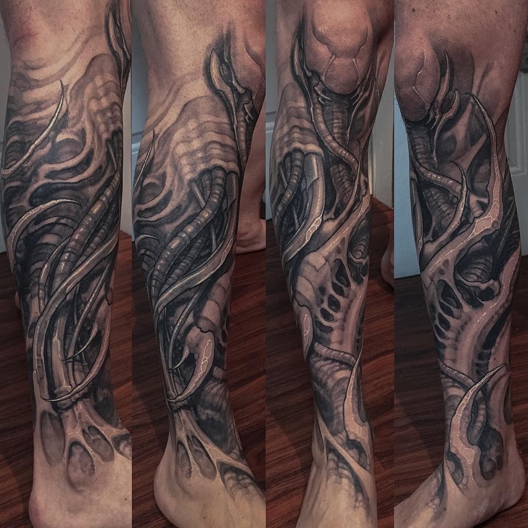 Pin auf tattoo_wow