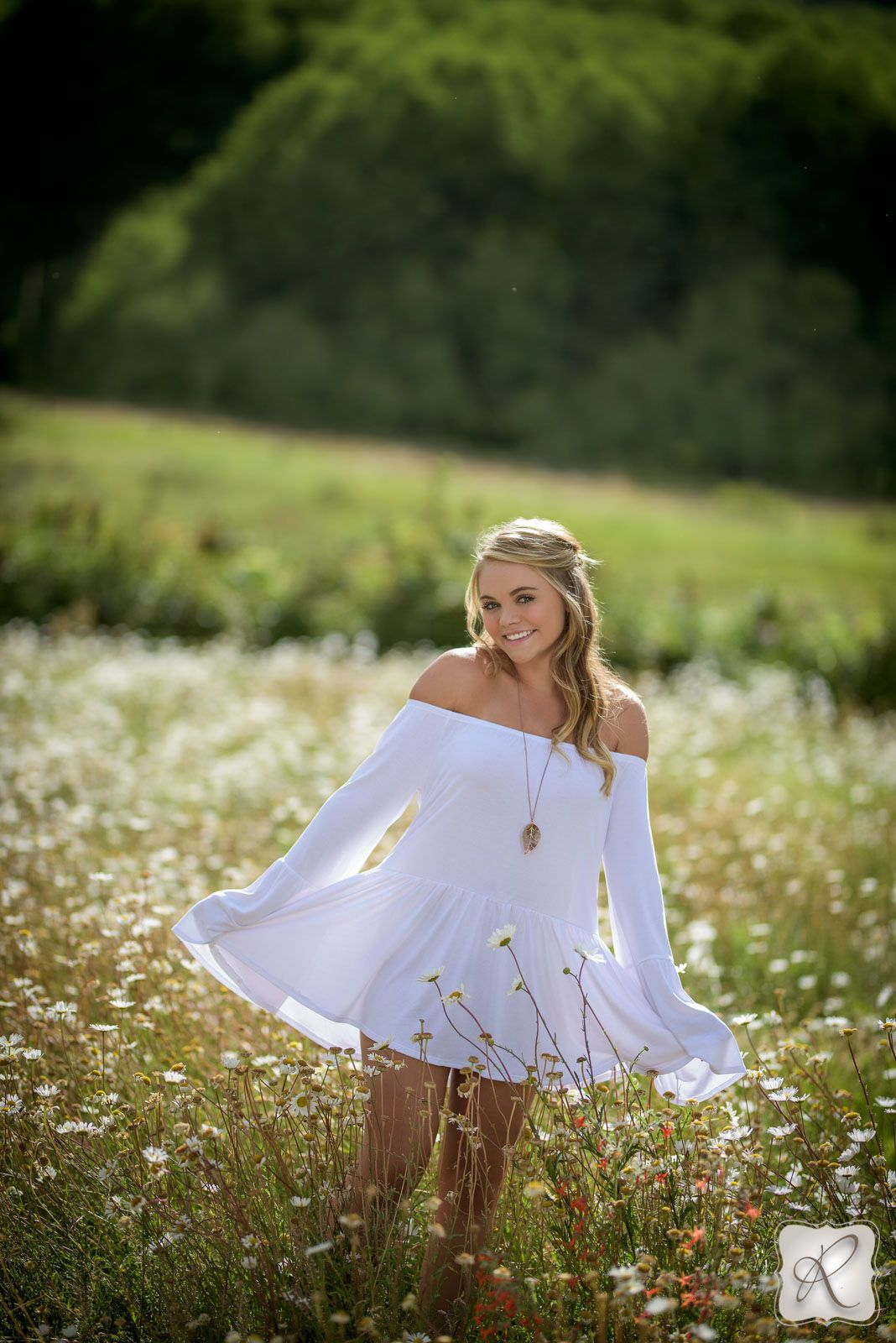 maggie maloney s durango colorado high school senior portraits arp