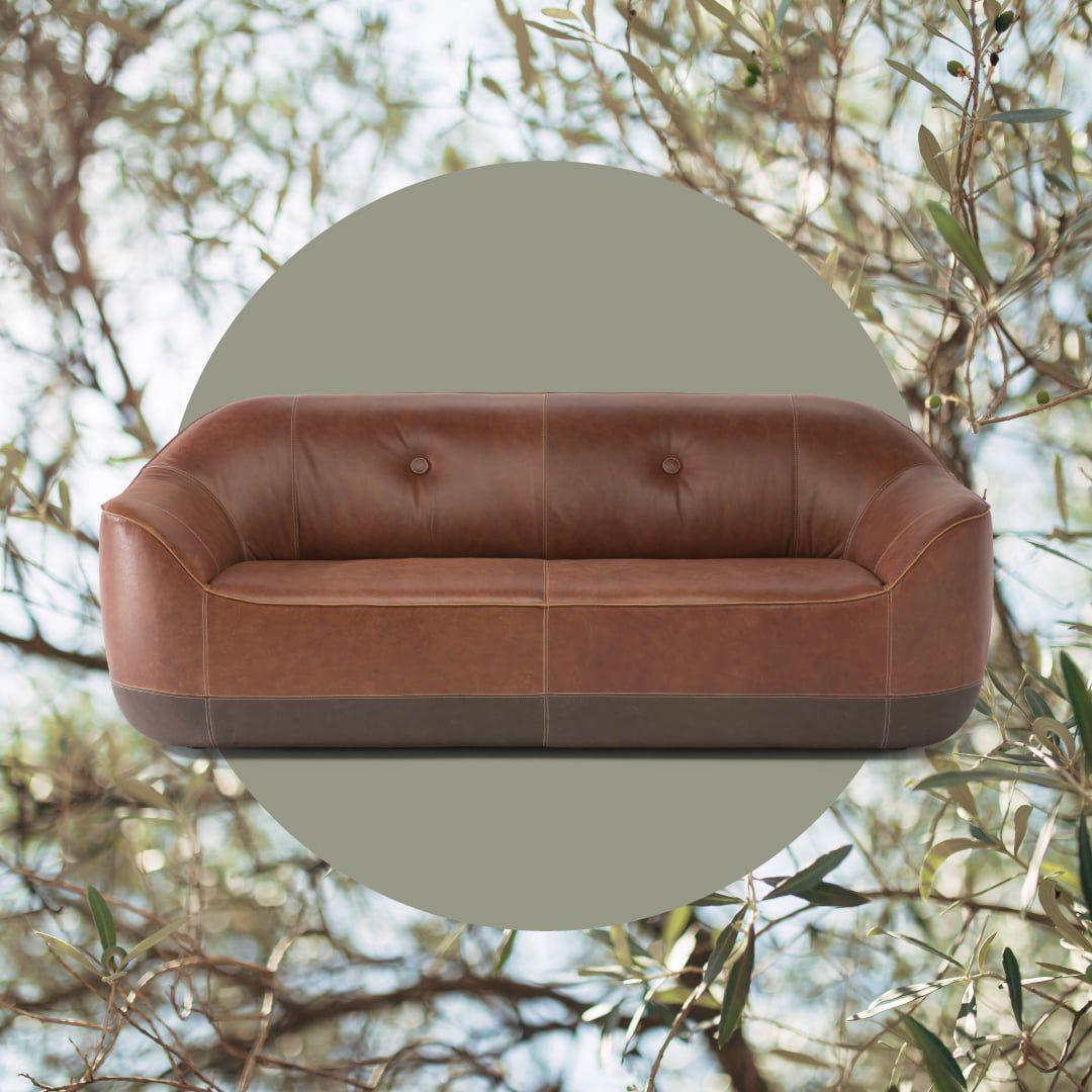 Natuzzi Contemporary Sofas Inspired By The Landscapes Architecture Contemporary Designers Furniture Contemporary Furniture Design Contemporary Sofa Natuzzi