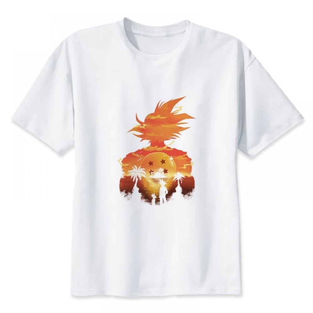 Dragon Ball T-Shirt - 7315  Price: 17.00$ & FREE Shipping WORLDWIDE  #animeaccount #animeamv #Animeboys #animequotes #animefans #animeotaku #animesketch #animeshop #Animecute #animeforever #Animeindo #animeartwork #animebreath #animepic #animeartassistant #animestore #animequote #Animerp #animefact #animeindonesia #animearttr #animepics #animeromance #animeforlife #animedrawings #animetattoo #animefigure #animevideo #AnimeCharacter #animeweekendatlanta