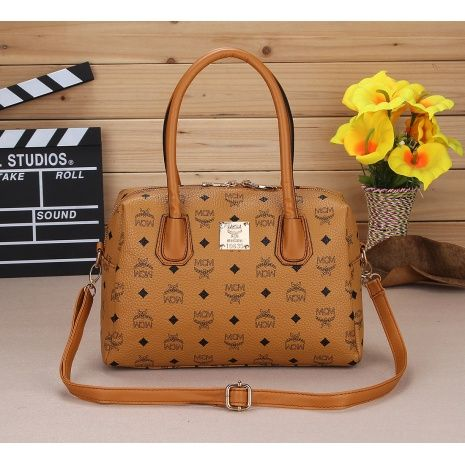 Mcm Bags Outlet Replica Free Shipping Whole
