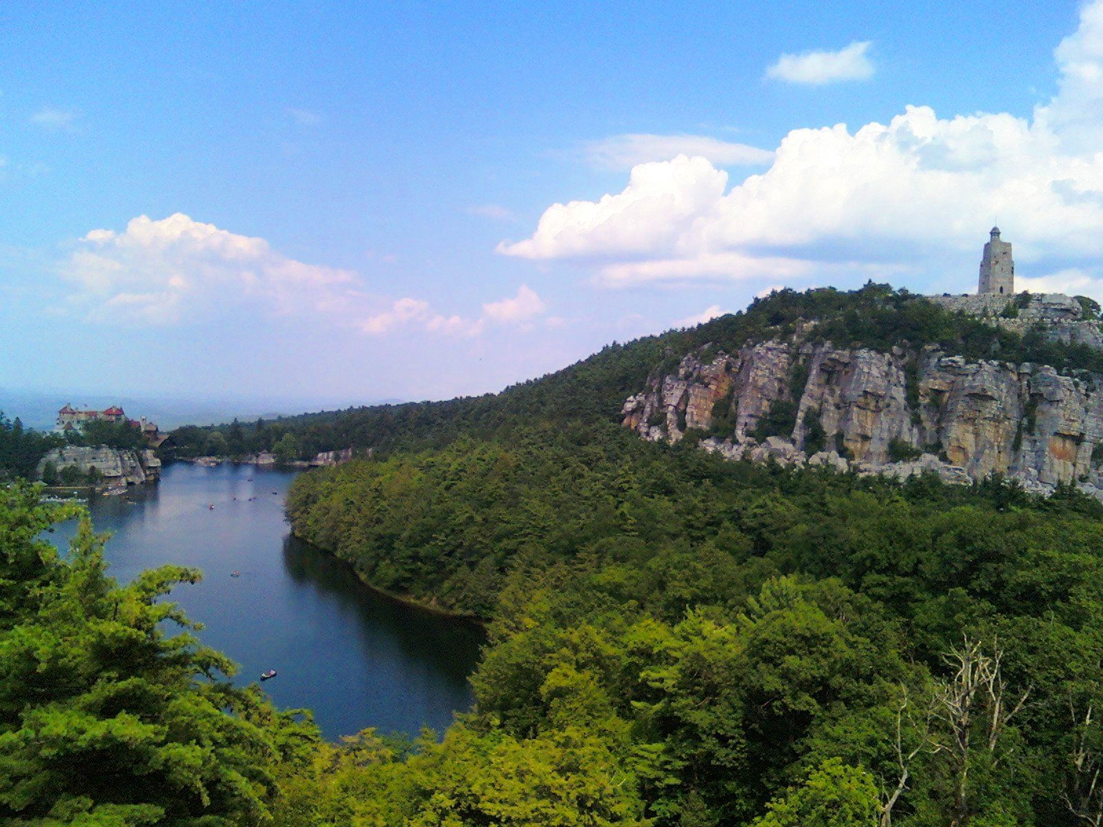 New Paltz New York >> The Gunks New Paltz Ny Favorite Places Spaces New