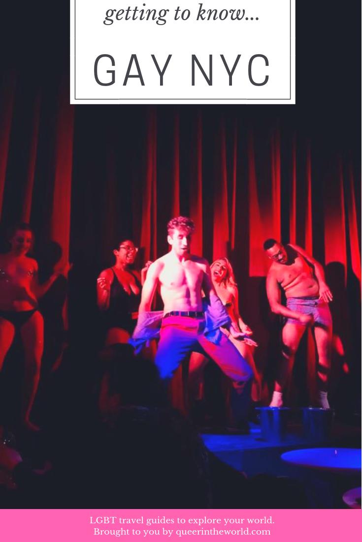 Male Hot Nude Walt disney world gay