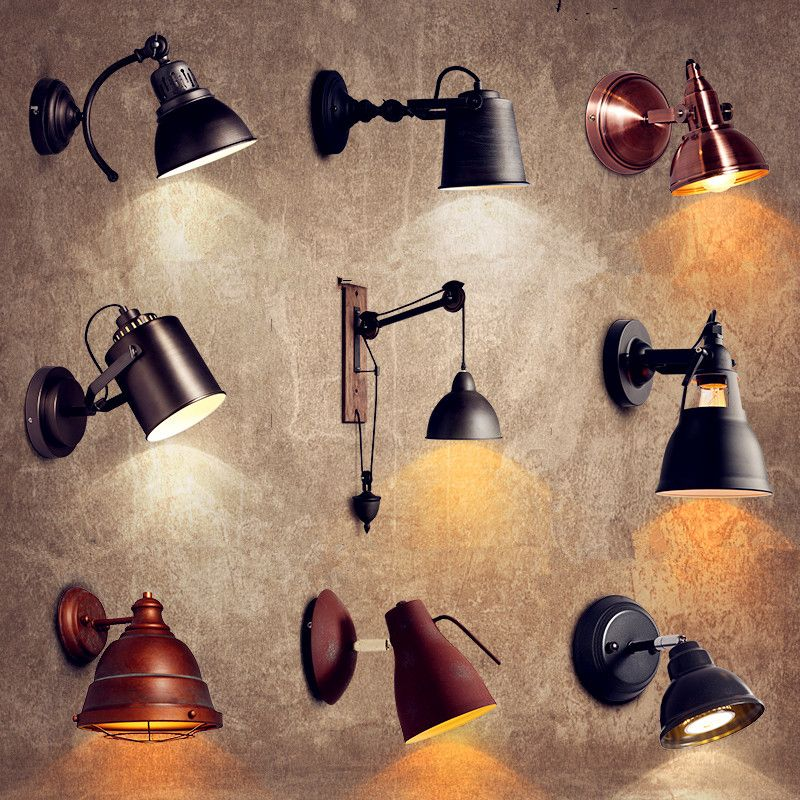 wall lamps for sale led stair lights vintage wall lights and