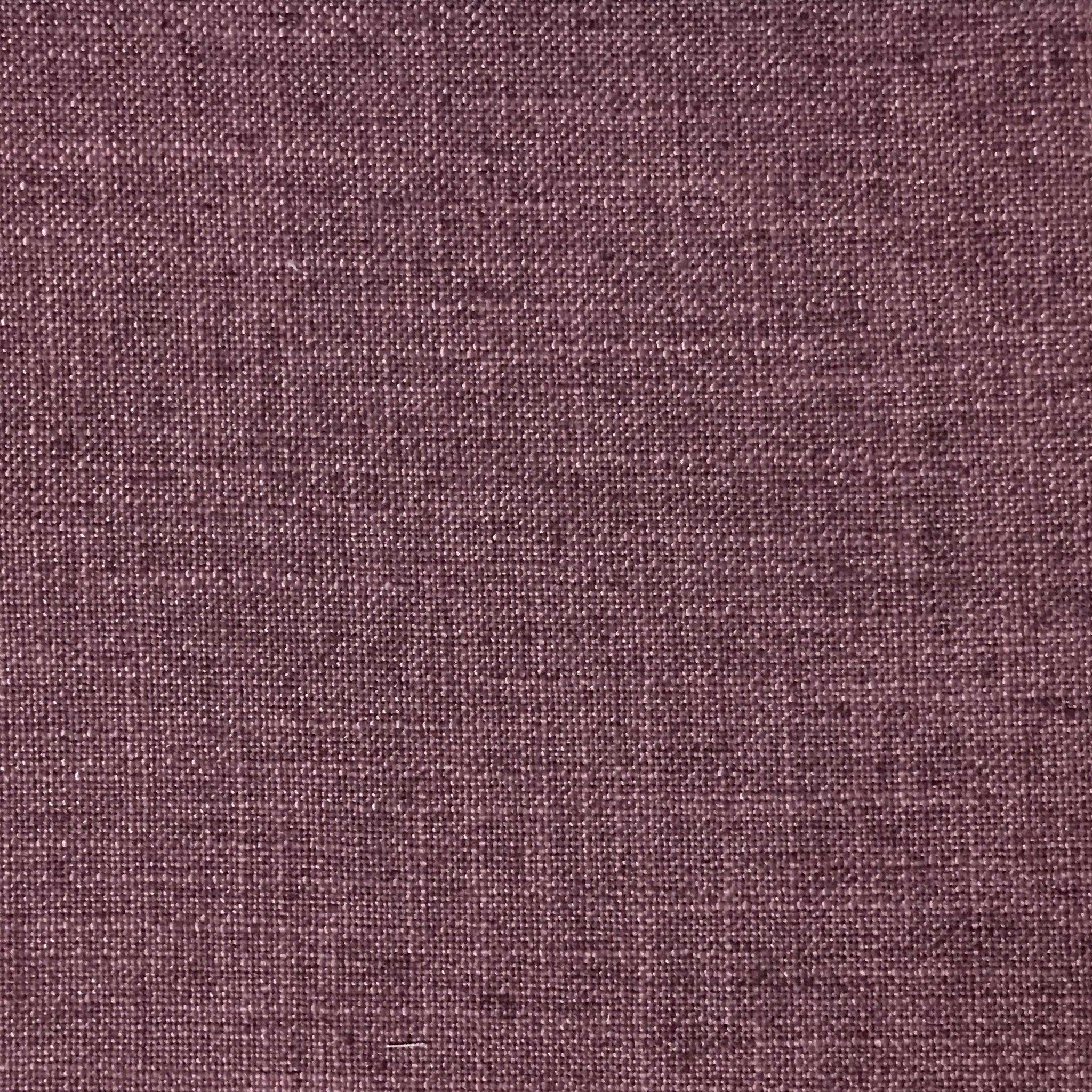 Blake Linen Polyester Blend Burlap Upholstery Fabric Linen