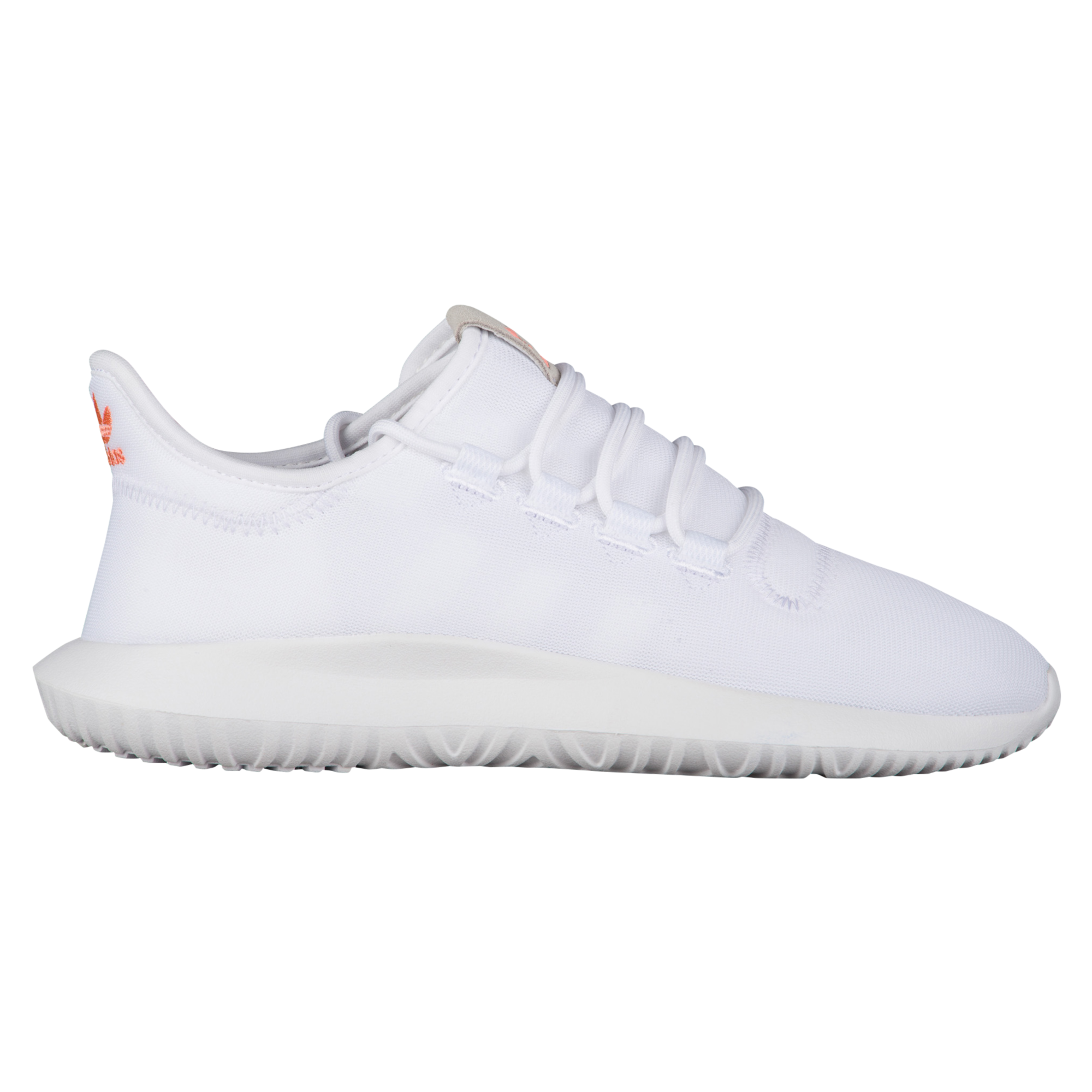 892ce592982b2 adidas Originals Tubular Shadow - Women s