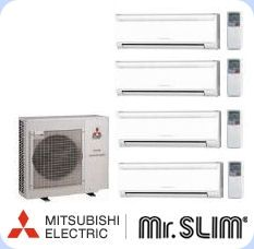 launched price will range power launches mitsubishi electric as has the at which slim using resized available png be outdoor a same stacked mr new of conditioning refrigerant air inverter units
