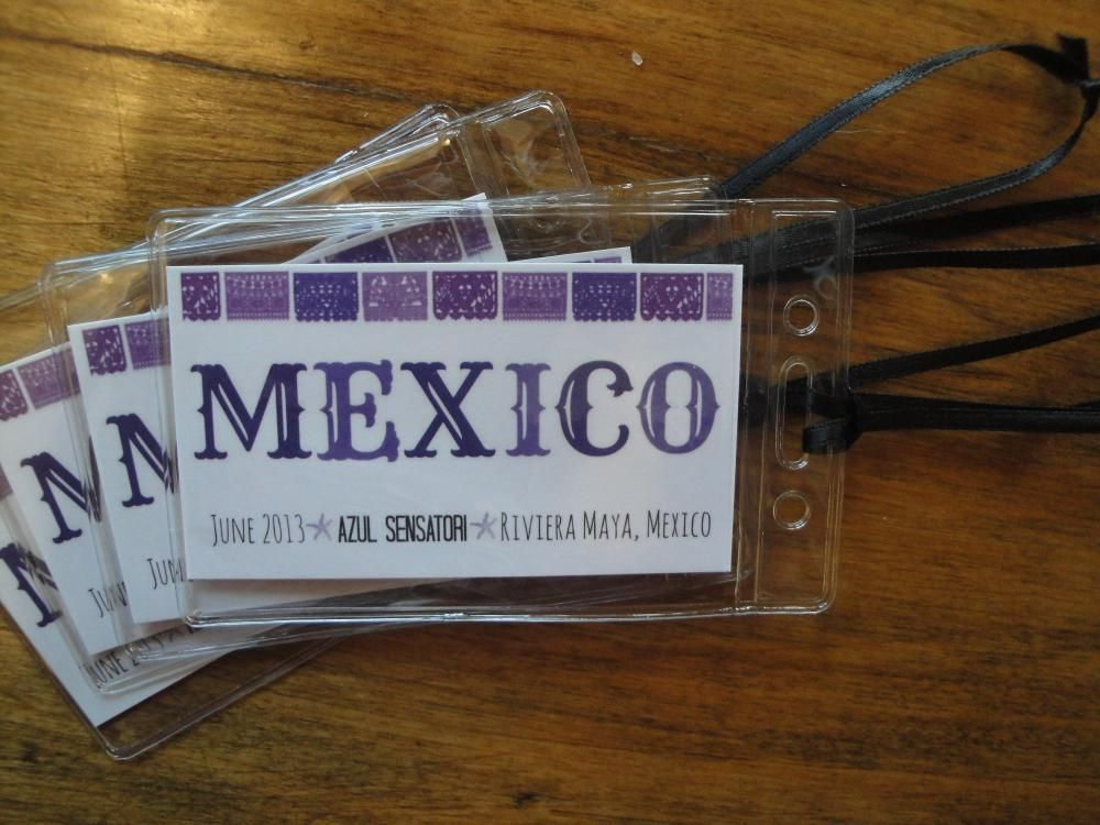 My DIY Luggage Tags with pics - DIY Forum Passport Invitation - best of invitation template boarding pass