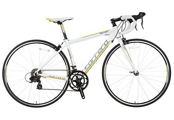 Carrera Tdf Limited Edition Women S Road Bike 2014 43cm Road Racing Bike Road Bike Women Road Bikes