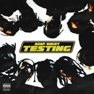 best of acdc album download