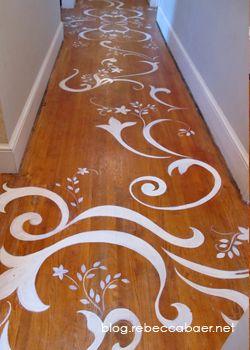 http://2.bp.blogspot.com/-qmQLen-sDQE/UE_nNifIGtI/AAAAAAAAA2o/ePxVCcUzlB8/s1600/PaintedFloor4.jpg
