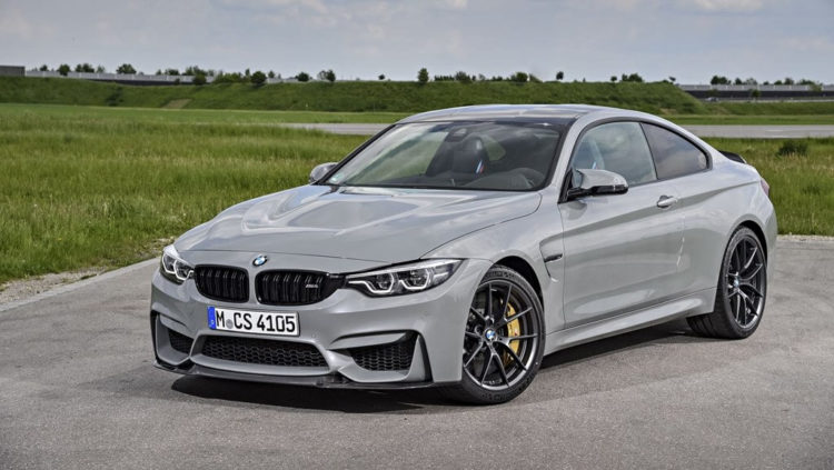 10 Things You Did Not Know About The 2021 Bmw M4 In 2020 Bmw M4 Bmw Models Bmw Classic Cars