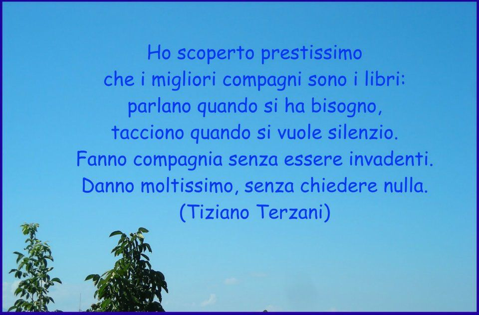 Paolo Moioli   فيسبوك