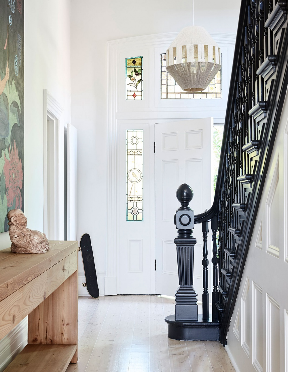 Top Ten Homes Of 2017 James Tutton Modern Victorian Homes Victorian House Interiors Victorian Home Decor