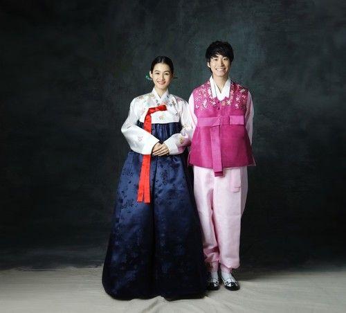 Wedding Korean Star: Tablo Wedding - Google Search