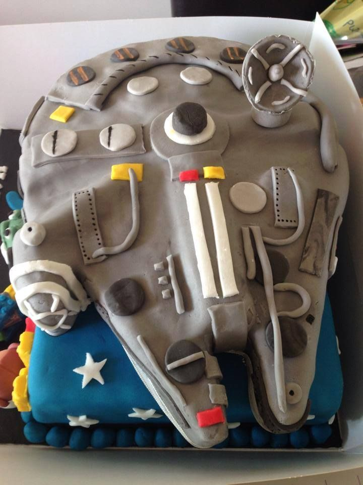 Pin By Fran Bryan On Party Ideas For Caleb Cake Pans