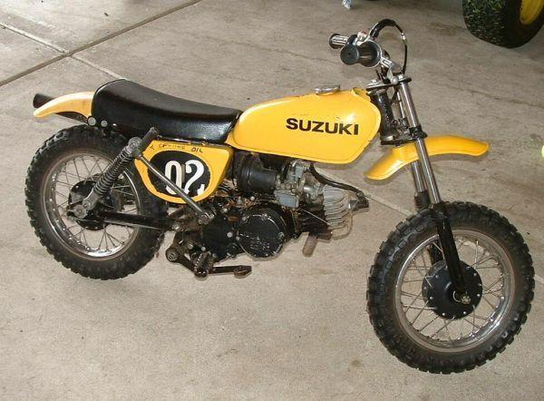 Suzuki Jr 50 2002 Fotos Y Especificaciones Técnicas Ref 305334 Suzuki Motorcycle Vintage Cycles
