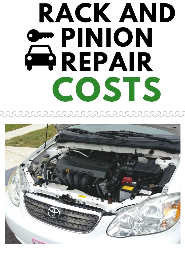 28d43dd999fcaa54e7f3dca515e37917 - How Much Does It Cost To Get Car Tags