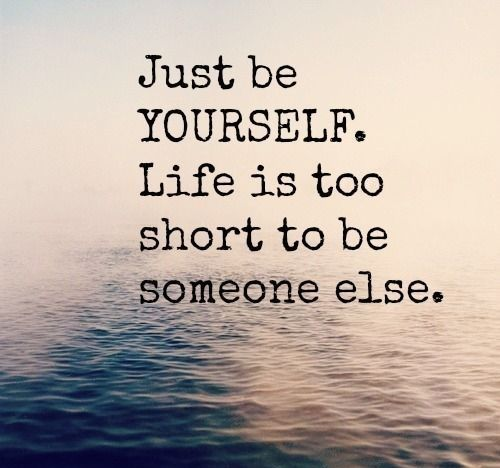 Best Western Albuquerque Rio Grande Inn Old Town Hotel Short Inspirational Quotes Be Yourself Quotes Quotes Deep Meaningful