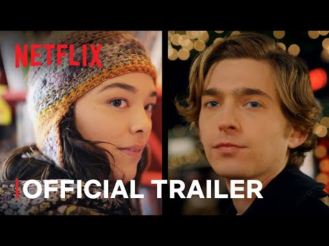 New Trailers Have Been Released For Selena Saved By The Bell Your Honor Black Narcissus And More In 2020 Official Trailer Hollywood Trailer Trailer
