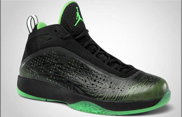 102ce20127f3 Air Jordan 2011