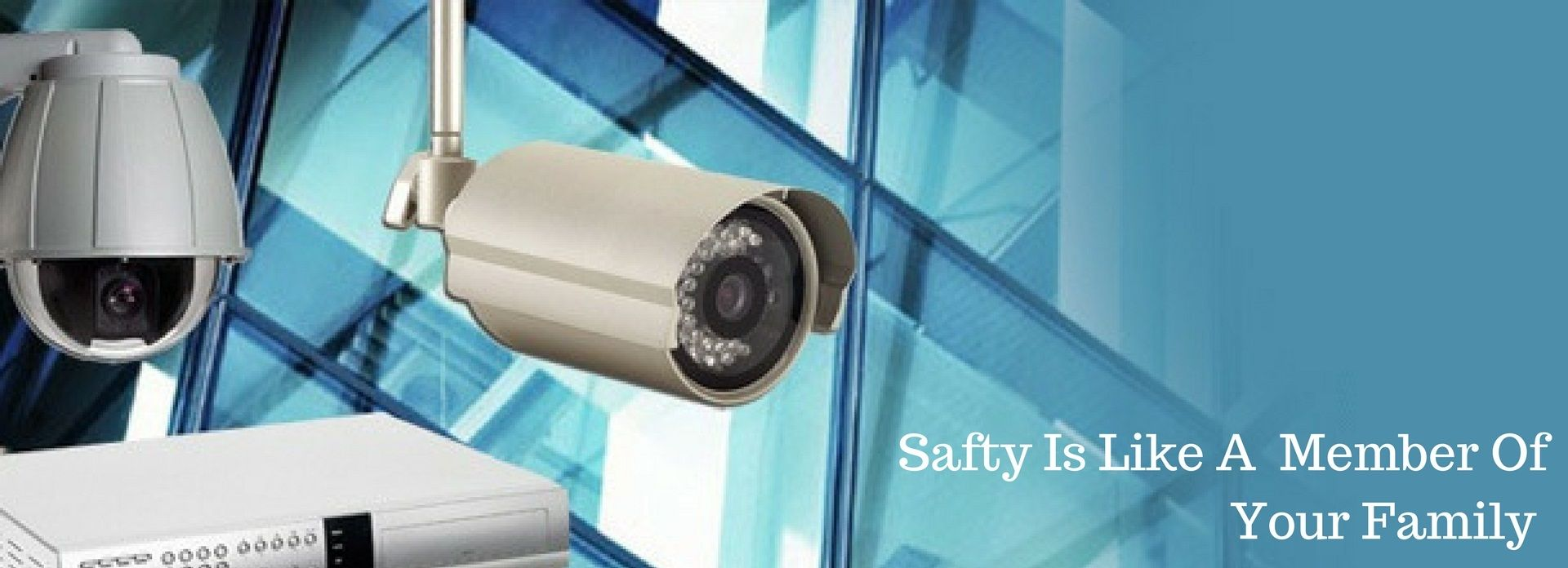 Why The Demand For Home Security Services In Norwich Is Increasing Security Camera Installation Home Security Systems Home Security