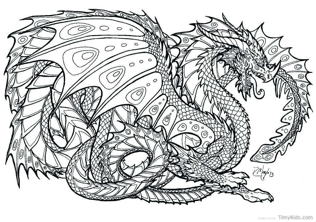 Printable Dragon Coloring Pages puff the magic dragon coloring pages ...