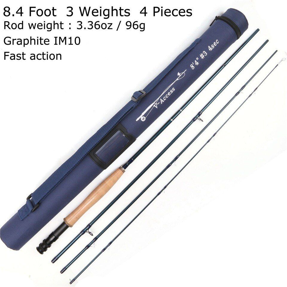 Maximumcatch 3 12wt Fly Rod Carbon Fiber Fast Action Fly Fishing Rod With Cordura Tube Fly Fishing Rod Bal K Tutma Yemler Fly Fishing Rods Fly Rods Fly Fishing