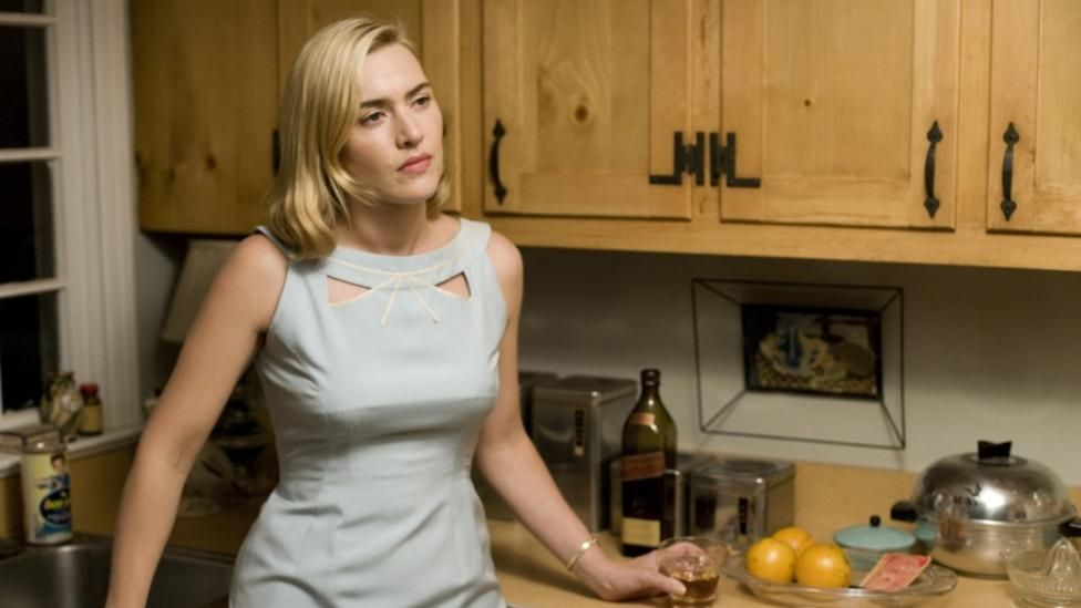 kate winslet revolutionary road characters  revolutionary road essay directed by sam mendes themes and motives of the director you
