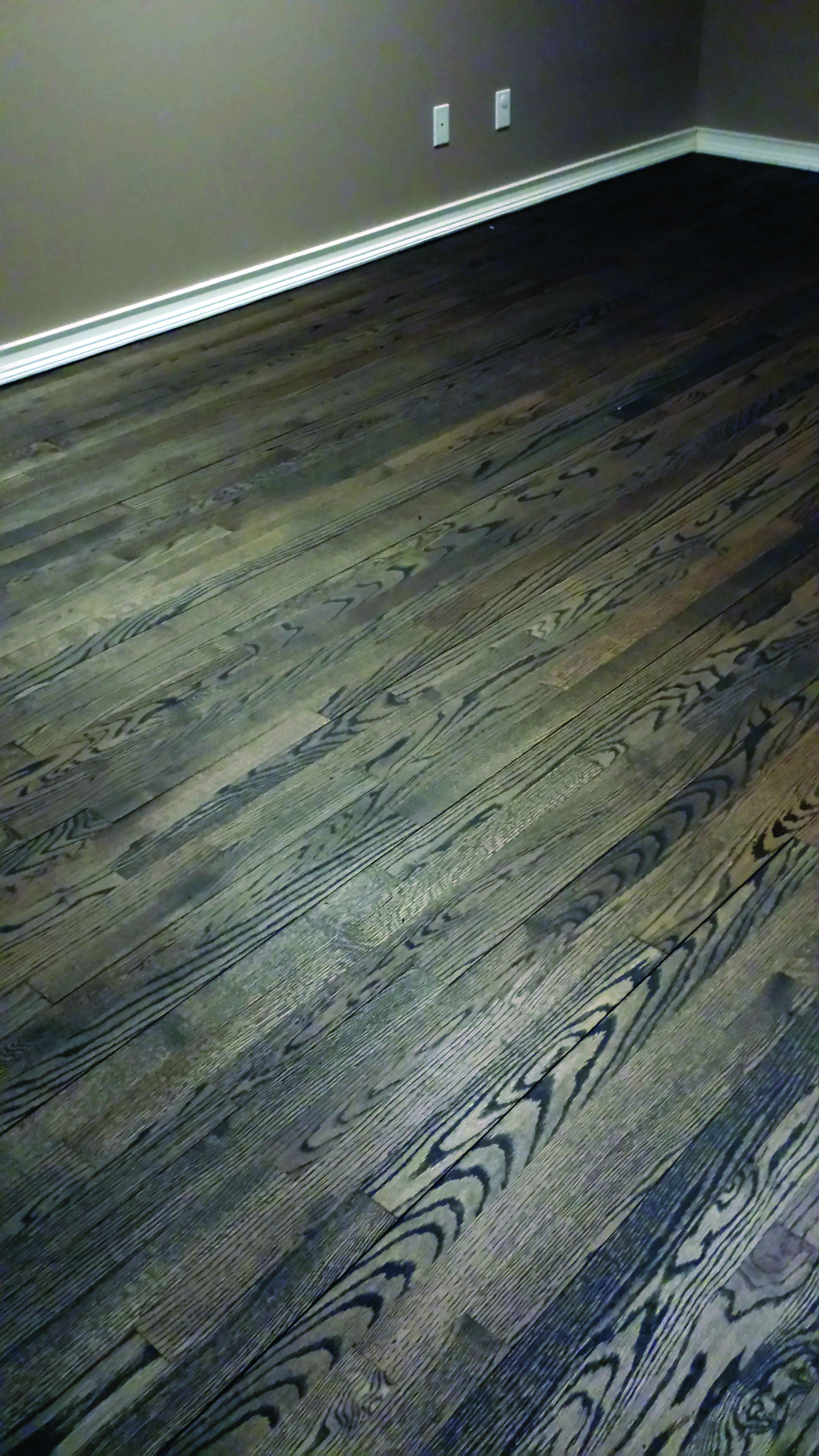Remarkable Hardwood Floor Refinishing Green Bay Wi For Your Home