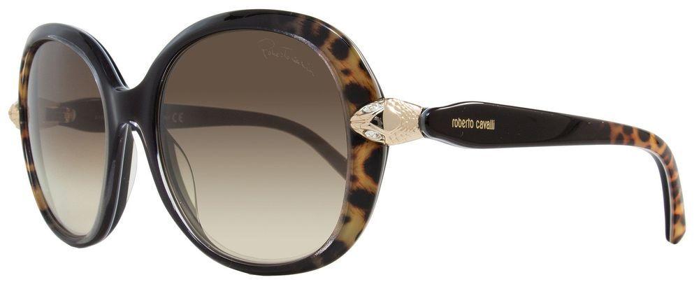 exclusive range sneakers sale usa online ROBERTO CAVALLI Women's RC875S05F Sunglasses (eBay Link ...
