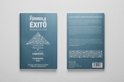 FormulaExito by Microbio Gentleman