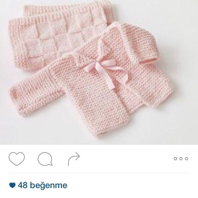 Pin von Özcan Filiz Haksal auf Bebişim | Pinterest