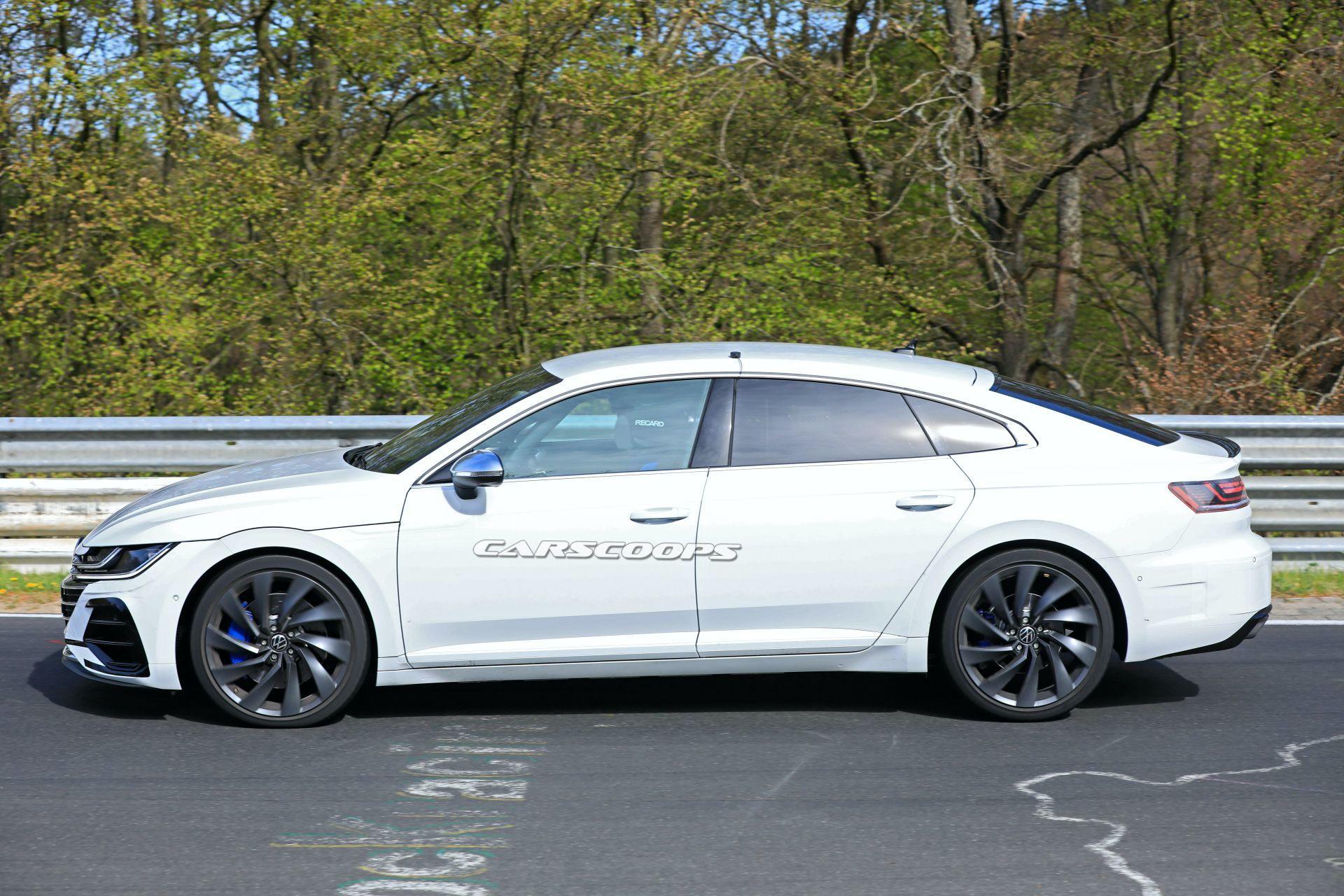 Vw 2021 Arteon Images In 2020 Volkswagen Volkswagen Car Car