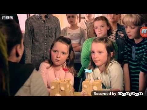 The Dumping Ground Series 3 Episode 11 | the dumping ground