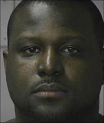 Third-degree criminal sexual conduct convictions