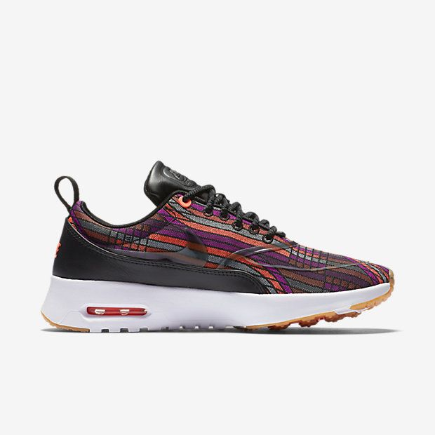 air max thea ultra mens